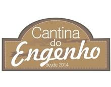 Cantina do Engenho
